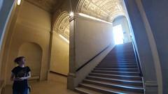 The Louvre (deadmanjones) Tags: henryiistaircase zjlb muséedulouvre thelouvre louvremuseum louvrepalace