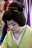 Baikaisai '17 089.jpg (crazybluepanda) Tags: baikasai japan kyoto festival geiko matsuri teaceremony 梅花祭 kyōtoshi kyōtofu jp