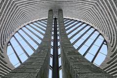 170A3357 (Ricardo Gomez A) Tags: mariobotta lugano architecture iglesia church kirche mognofusio maggiavalley architektur