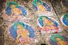 Tashilhunpo Kloster (Joerg1975) Tags: alpha asia asie asien berge china chine cina himalaya ilce7m2 kina landscape landschaft lens linse mont monte mountains objective objektiv sel55f18z shigatse sina sony tibet xigazê copyrightprotected çin κίνα азия китай гора آسيا الصين چين चीन จีน གཞིས་ཀ་རྩེ་ ちゅうご アジア 中国 中國 亚洲 亞洲 山 日喀则 중국 f18 sonyilce7m2