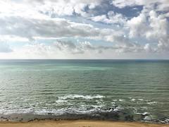 Sua maestà #thethinkingtraveller #thinksicily #house #home #villa #rent #holiday #summer #sicily #landscape #landscapephotography #architecture #mode #casebelle #ttt #realestate #luxury #sea #sand #beach #sky #cloud