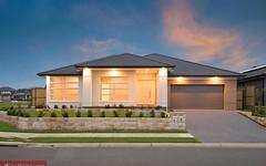 5 (Lot 110 Dunn Way, Kellyville NSW