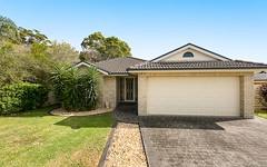 153 Roper Road, Blue Haven NSW