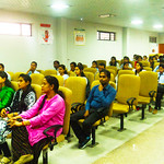 """Inauguration of E-Learning Portal <a style=""""margin-left:10px; font-size:0.8em;"""" href=""""http://www.flickr.com/photos/129804541@N03/33047100614/"""" target=""""_blank"""">@flickr</a>"""
