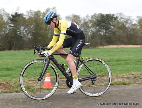 Pk Antwerpen TT (153)