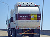 Edco Truck 3-13-17 (Photo Nut 2011) Tags: sandiego california wastedisposal garbagetruck sanitation trashtruck junk waste garbage trash refuse edco coronado coronadobridge 876