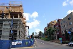 Broadstone (So Cal Metro) Tags: sandiego eastvillage development downtown makersquarter condos apartments broadstone