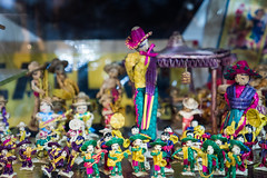 Mexico City Toy Museum-6