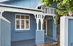 224 Victoria Road, Marrickville NSW