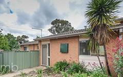 15/5-12 Keithian Place, Orange NSW