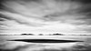 Sand Island (DavidFrutos) Tags: davidfrutos losurrutias murcia sea mar mediterranean sunrise amanecer neutraldensity densidadneutra filtro filtros filter filters hitech bw playa beach nd gnd canondslr 5dmarkii canon1740mm longexposure largaexposición le lee nature naturaleza landscape seascape waterscape atmosphere ambiance fineart reflejos reflections nubes nube clouds paisaje agua water arena island sand bn monochrome 169 silverefexpro2