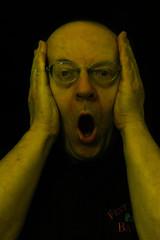 Skrik - Cry - Scream - Urlo (Alfredo Liverani) Tags: odcdailychallenge odc daily challenge cestmoi canong5x canon g5x skrik cry thescream edvardmunch scream edvard munch 1042017 project365104 project365041417 project36514apr17 oneaday photoaday pictureaday project365 project project2017 2017pad