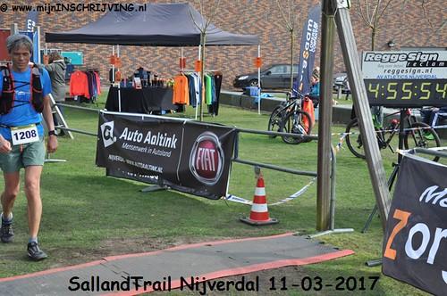 SallandTrail_11_03_2017_0607