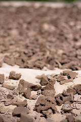 Clay (Kusi Seminario) Tags: pottery clay arcilla mud barro ceramica seminario ceramic urubamba cusco peru