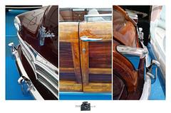 20170417_124448 copie (C&C52) Tags: voiture cabriolet woody chrysler vintage collector triptyque