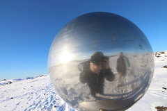 IMG_1649 (Guillaume67000) Tags: islande iceland neige photographe