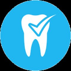 Are you due for a #Dental visit? We can take care of your cavities, simple teeth cleanings and more! #SantaRosa… https://t.co/yC8jvm2tDO (Sunrise Cosmetic Dental Experts) Tags: family dentist cosmetic teeth whitening dentistry