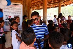IMG_0646 (fasa.edu.br) Tags: reserva tribo indígena xakriabá