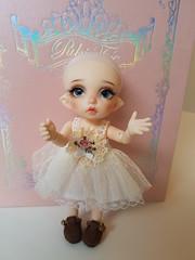 20170318_144155 (keliyara) Tags: bjd pukifee dony atelier momoni doll