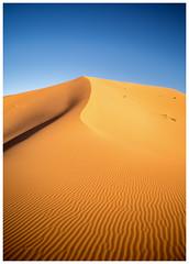 Dunes (keety uk) Tags: ©stuartbennett photokeetynet morroco desert marrakech berber
