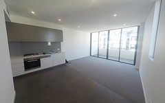 7605/2 Cullen Close, Forest Lodge NSW