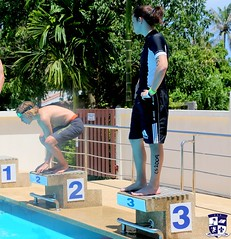 Senior TriaTon 2017 (53) (International School of Samui) Tags: internationalschoolofsamui internationalschoolkohsamui internationalschoolsamui samuieducation samuiinternationalschool kohsamuieducation kohsamui seniorschoolkohsamui seniorschoolsamui secondaryschoolkohsamui sport kidssamui kidsamui
