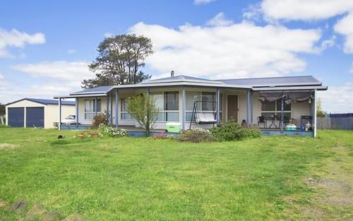 1591 Woodhouselee Road, Goulburn NSW 2580