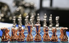 Ajedrez (Explore) (José Lira) Tags: ajedrez juego canon eos 6d chess