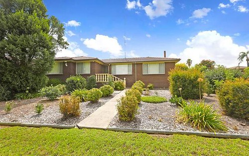 33 Nash St, South Penrith NSW 2750