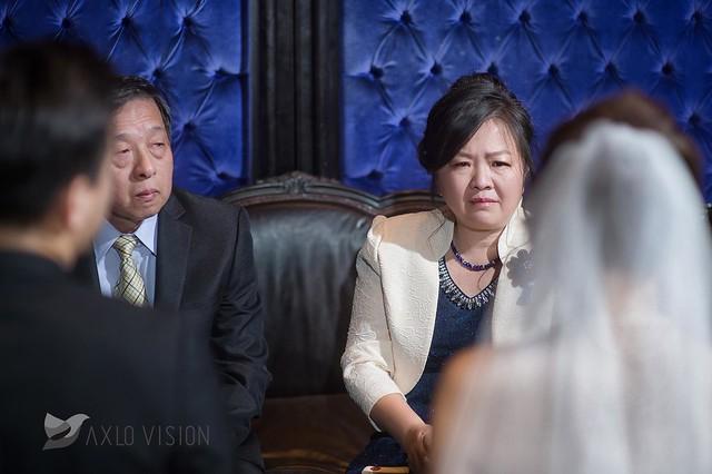 WeddingDay 20170204_119