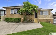 1/34 Langdon Road, Winston Hills NSW