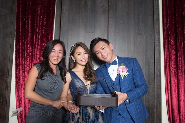 WeddingDay 20170204_280