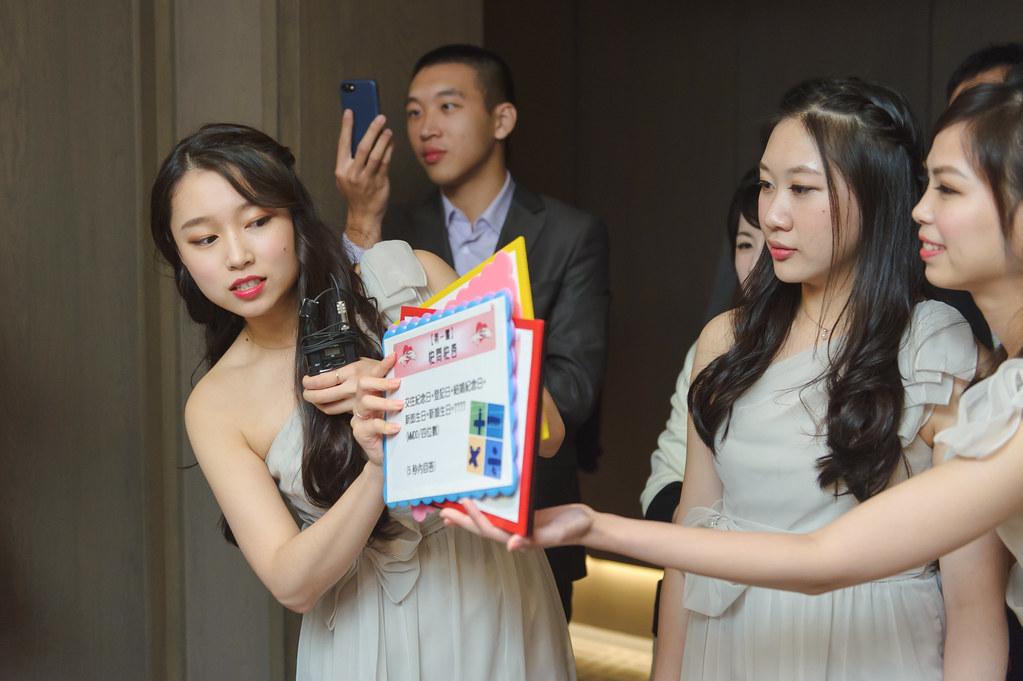 """""""婚攝,台北萬豪酒店婚攝,婚攝wesley,婚禮紀錄,婚禮攝影""""'LOVE32607'"""