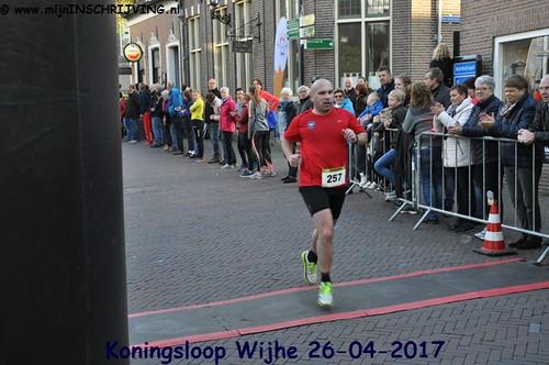 KoningsloopWijhe_26_04_2017_0141