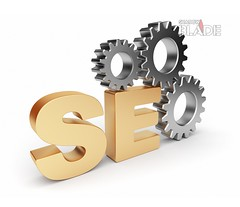 SEO optimization. 3D illustration. Isolated (shadowbilgisayar) Tags: seo optimization optimize search isolated 3d engine letter gear web text internet technology searching mechanism marketing pinion promotion www symbol website gold service word metal logo strategy nobody business illustration color success concepts white black yellow background computer render sign image objects group network global online ecommerce software russianfederation