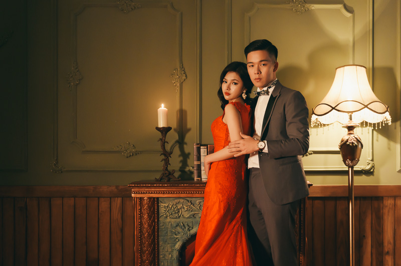 33487621571 04a9ac254c o [台南自助婚紗] G&R/專屬於你們的風格婚紗