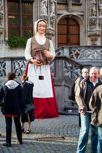 Leuven_BasvanOortHIGHRES-237