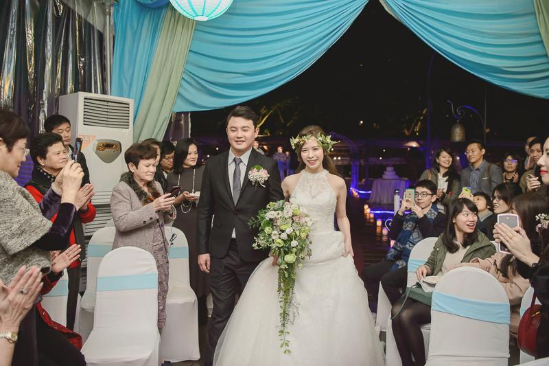 朵咪, 青青戶外婚禮, 青青星河池畔, 青青食尚花園會館, 青青婚宴, 青青婚禮, 紅帽子工作室, 婚攝, 新秘DEMI,0060