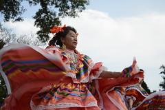 danza flolklorica de casa del abue (19) (Gobierno de Cholula) Tags: que chula cholula danza danzapolinesia danzasprehispánicas libro
