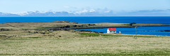 (wenzday01) Tags: travel iceland water house nikon d7000 nikond7000 nikkor 18200mmf3556gafsedvrii