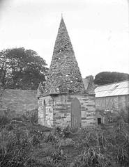 Gow's Folly, Orkney