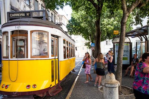 LissabonBasvanOortHIGHRES-43