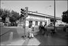 1993-10-04-0013.jpg (Fotorob) Tags: handelenkantoor tafereel bankgebouw analoog spanje españa spain sevilla andalusia