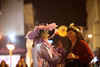 Limassol Carnival  (110) (Polis Poliviou) Tags: limassol lemesos cyprus carnival festival celebrations happiness street urban dressed mask festivity 2017 winter life cyprustheallyearroundisland cyprusinyourheart yearroundisland zypern republicofcyprus κύπροσ cipro кипър chypre קפריסין キプロス chipir chipre кіпр kipras ciprus cypr кипар cypern kypr ไซปรัส sayprus kypros ©polispoliviou2017 polispoliviou polis poliviou πολυσ πολυβιου mediterranean people choir heritage cultural limassolcarnival limassolcarnival2017 parade carnaval fun streetfestival yolo streetphotography living