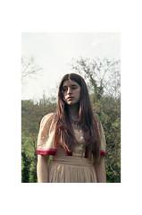 blanca (emanuele.salonia) Tags: 35mm film filmphotography filmisnotdead filmism filmphoto agfavista400 canon canonftb vintage grunge
