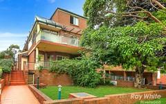 3/17 Coleridge St, Riverwood NSW