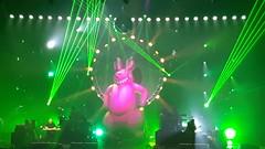 The Australian Pink Floyd Show (Thomas230660) Tags: musik music pinkfloyd aussiefloyd