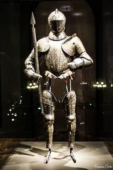 - Alessandro Farnese - (atrialbyfire) Tags: palazzo zevallos stigliano palazzozevallosstigliano palazzozevallos napoli naples musei galleria fergola art caravaggio