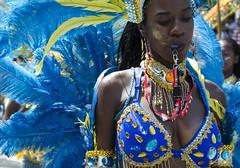D7K_7106_ep (Eric.Parker) Tags: caribana 2016 toronto costume bikini cleavage west indian trinidad jamaica parade breast scotiabank caribbean festival mas masquerade band headdress reggae carnival dance african american steelpan august2015 westindian scotiabankcaribbeanfestival scotiabanktorontocaribbeanfestival masband africanamerican