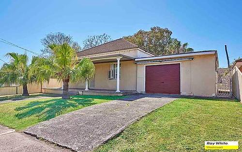 18 Fowler Road, Merrylands NSW 2160